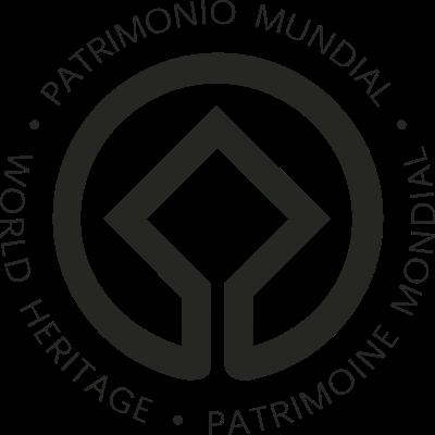 Visite des Six sites classés inscrits au patrimoine de l'Unesco en Languedoc Roussillon