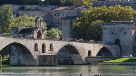 10 bonnes raisons de venir se balader dans le Vaucluse