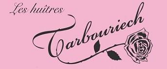 huitres-roses-tarbouriech-et-seven-1397660184