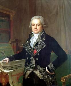 800px-Jean-Antoine_Chaptal_(1756-1832),_comte_de_Chanteloup