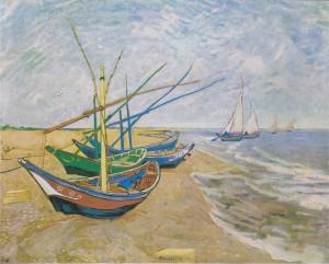 1280px-Van_Gogh_-_Fischerboote_am_Strand_von_Saintes-Maries1