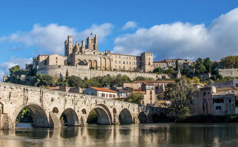 Belle saison pour Avignon