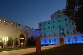 Les parcours lumineux du musée Fabre