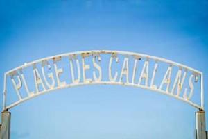 plage-des-catalans-3-fotoli