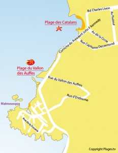 carte-plage-vallon-auffes-marseille