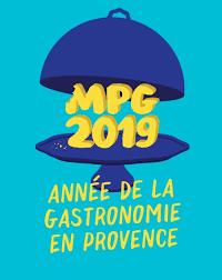 Marseille, coté cuisine